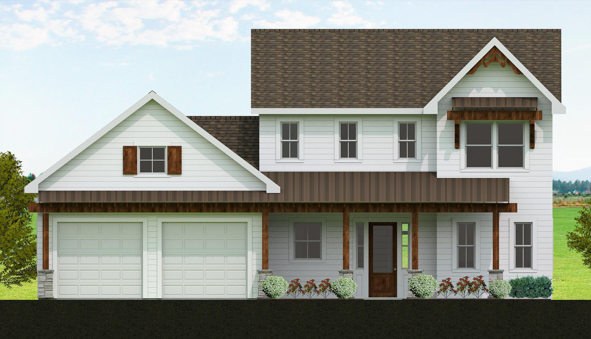The Avenues by Guardian Homes New Homes for Sale - Idaho Falls, ID | Trulia