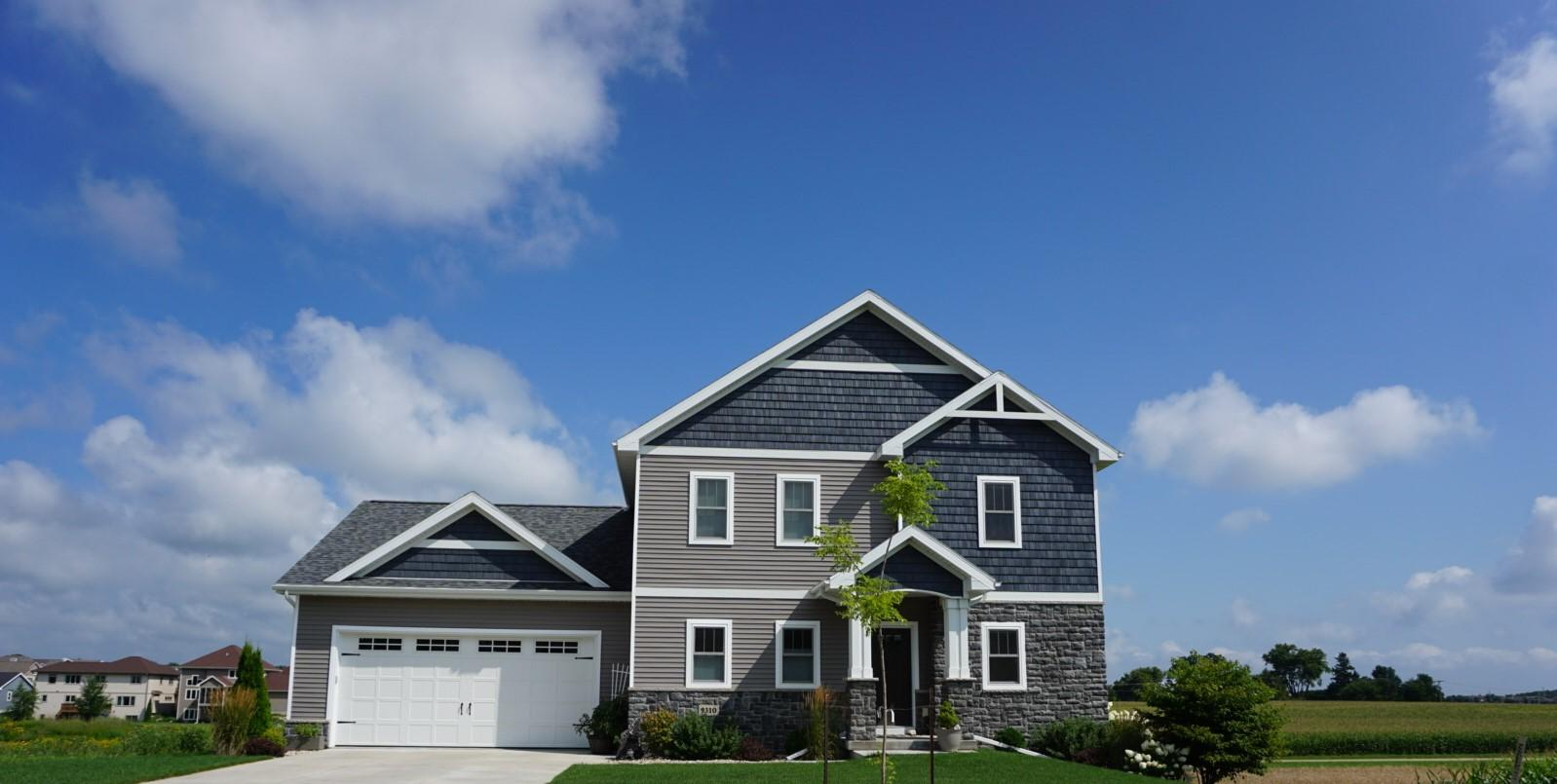 Homes For Sale Middleton Wi >> Woodstone By Midwest Homes Inc New Homes For Sale Middleton