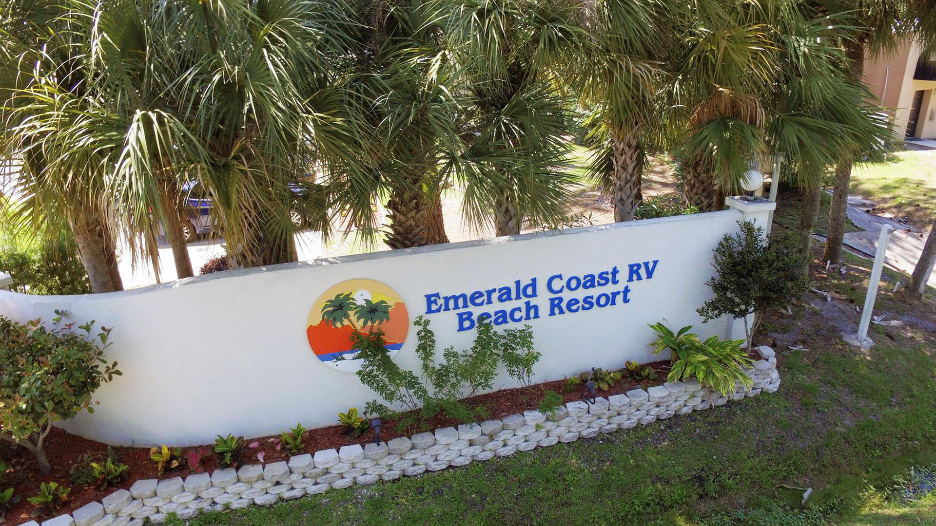 Emerald Coast RV Resort by Sun Homes New Homes for Sale - Panama City  Beach, FL - 16 Photos | Trulia