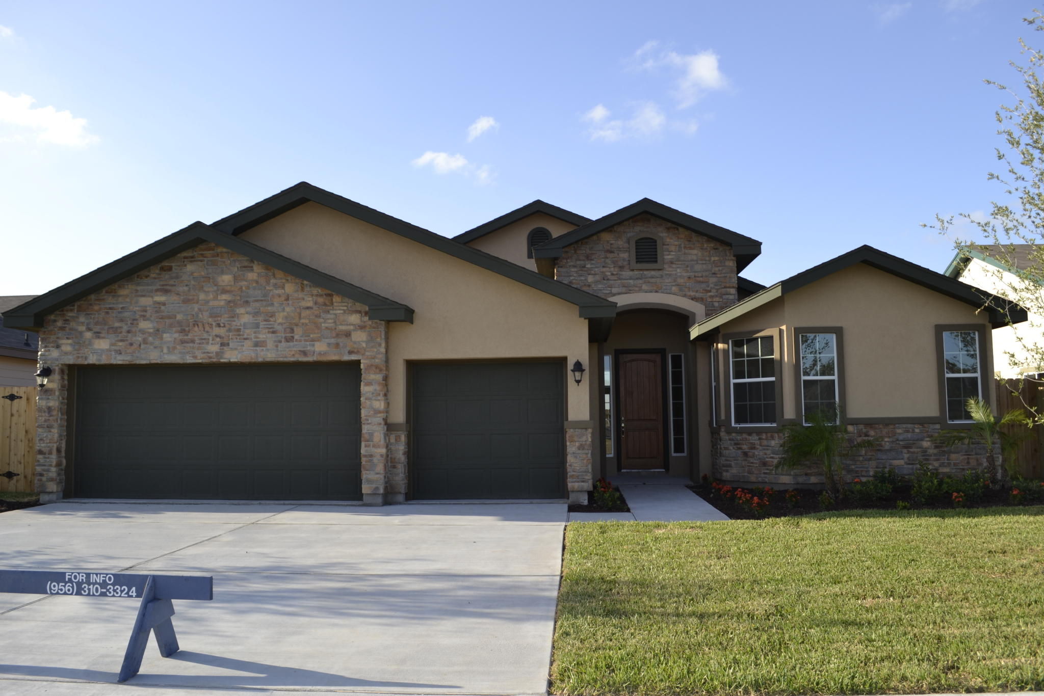 3552 Oviedo Brownsville Tx 78520 4 Bed Single Family Home 6