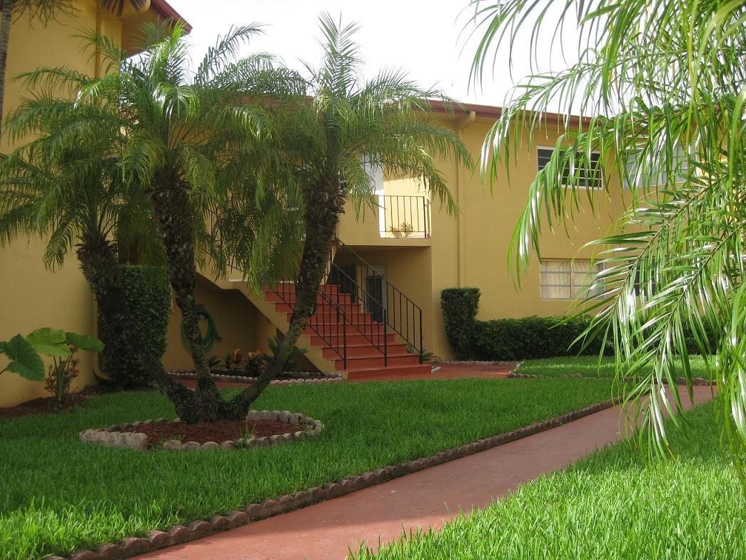 1715 NE Miami Gardens Dr, North Miami Beach, FL 33179 For Rent | Trulia