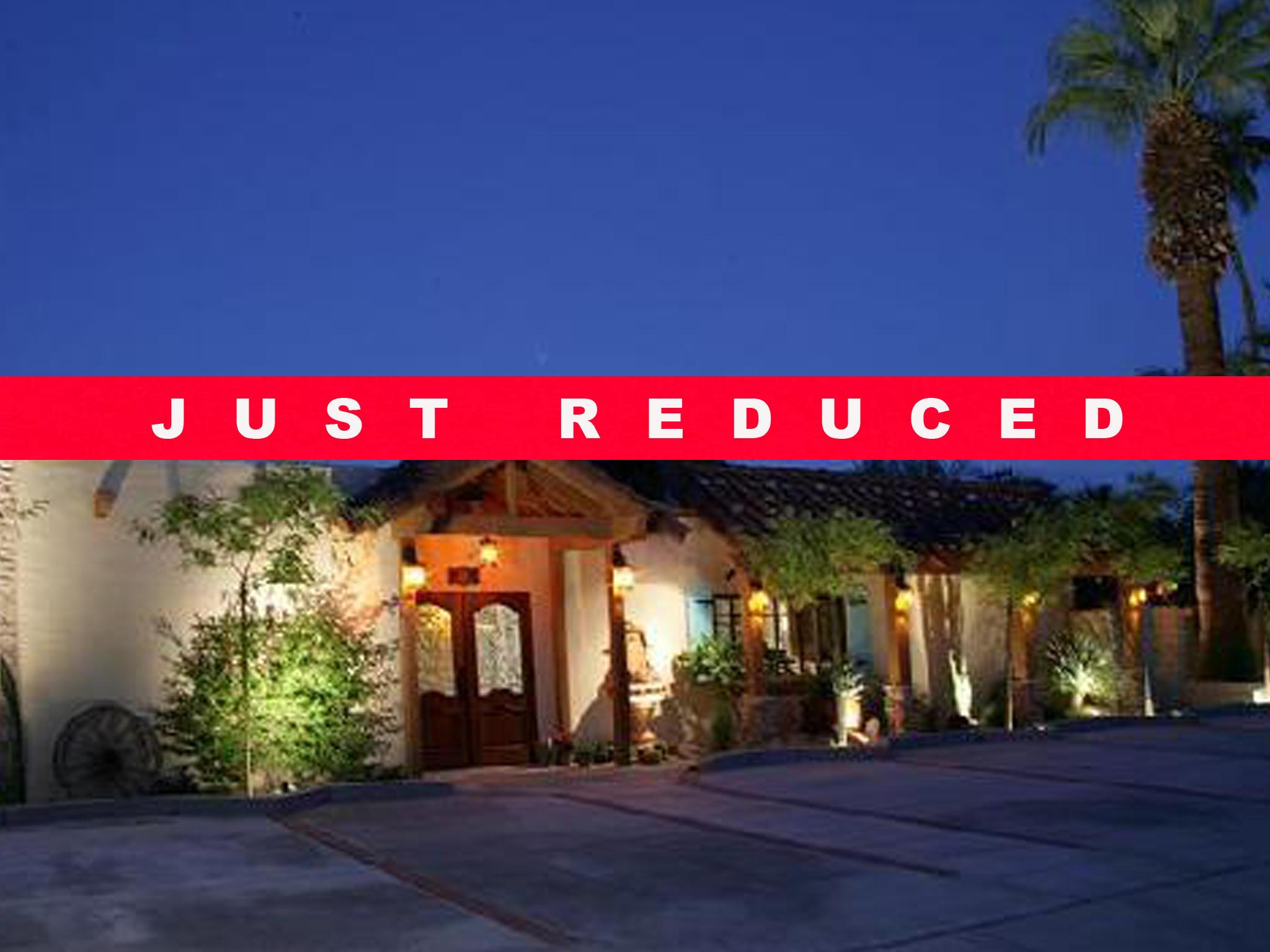 Legendary Palm Desert City Retreat For S Palm Desert Ca 92260