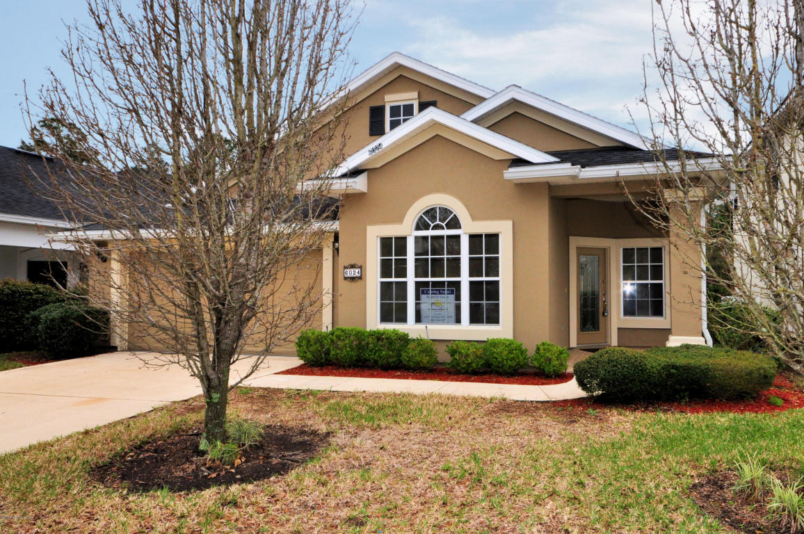 6024 Caladesi Ct, Jacksonville, FL 32258 - Estimate and Home Details ...