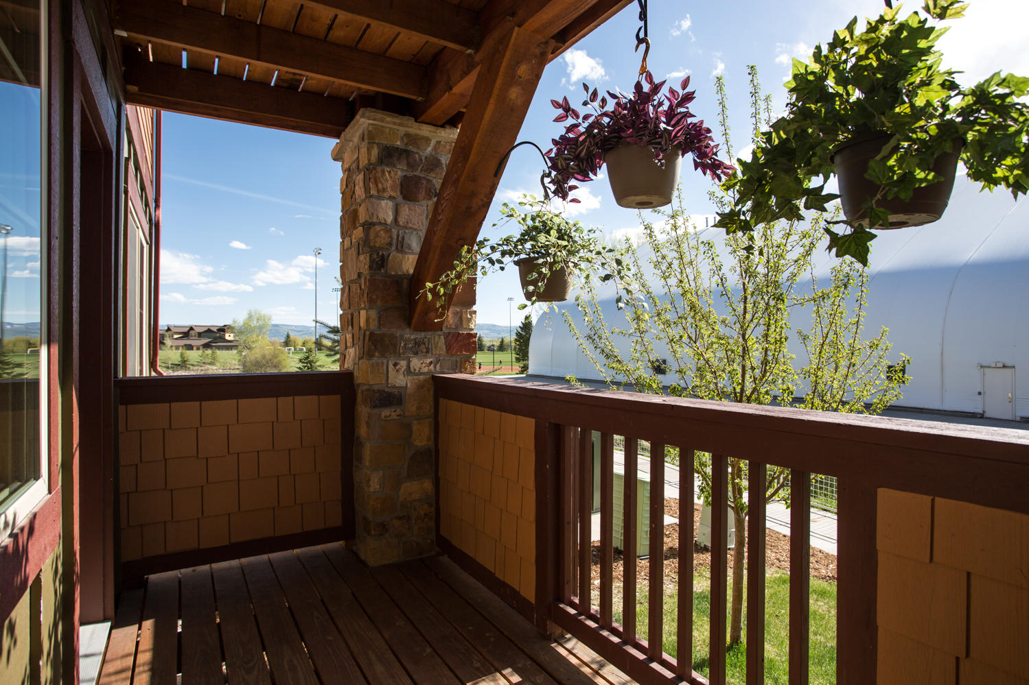 2525 Cattle Kate Cir #4116, Steamboat Springs, CO 80487 | Trulia