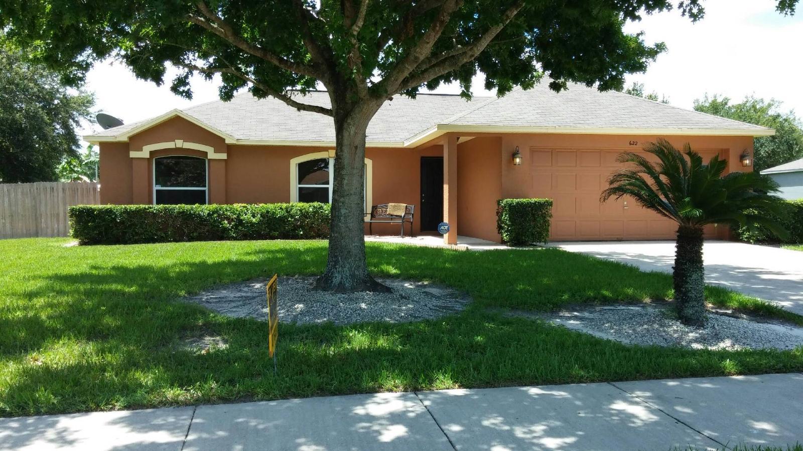 622 Stevelynn Cir For Rent - Winter Garden, FL | Trulia