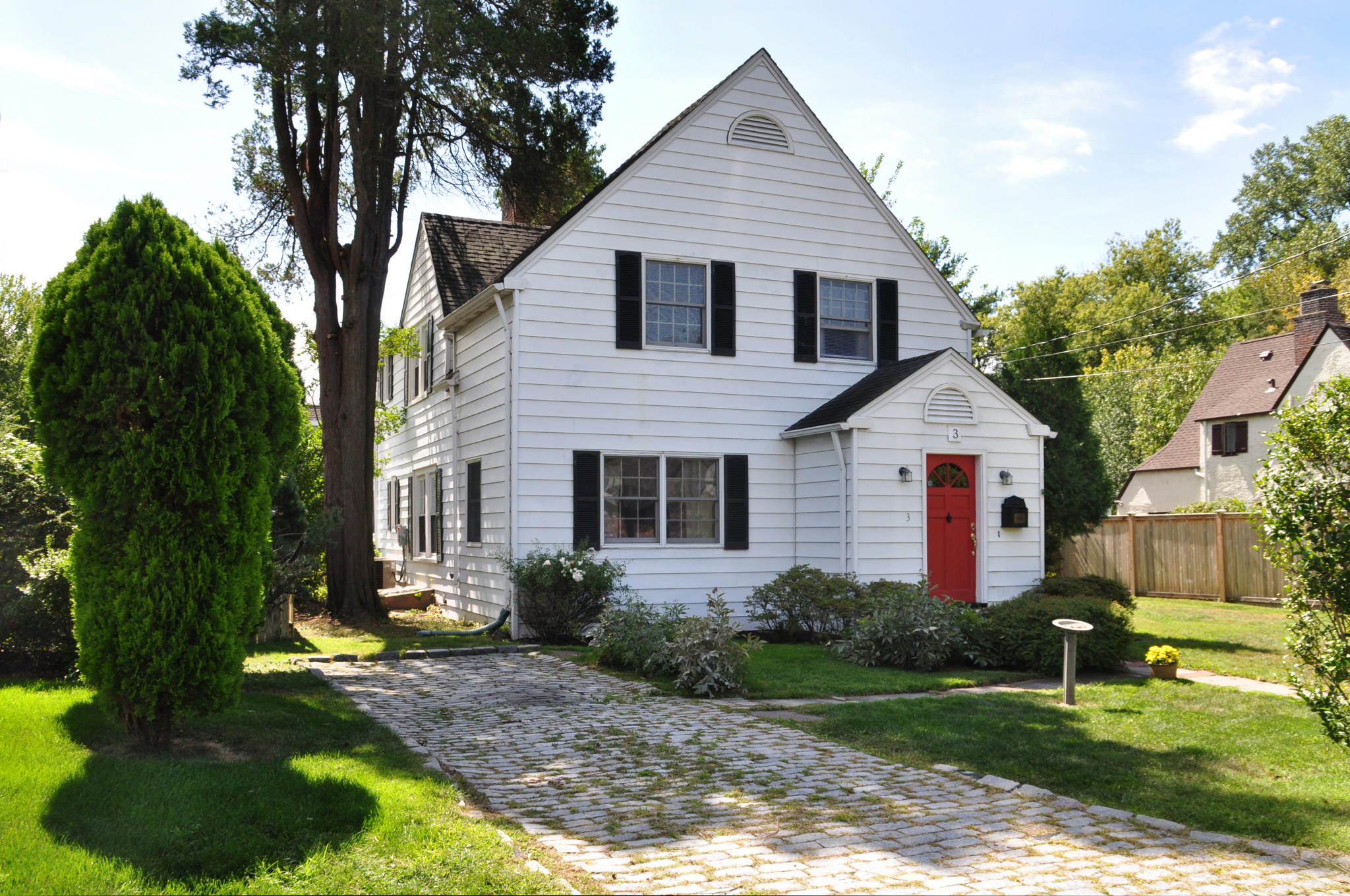 Cash for Houses in Tarrytown NY