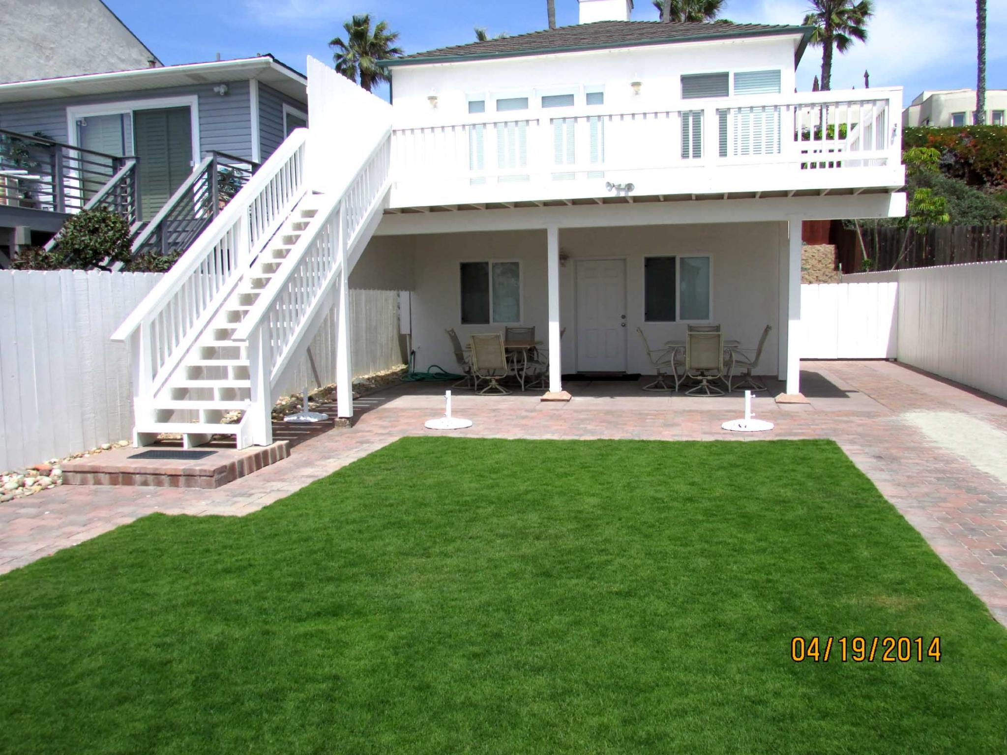 510 S The Strand Oceanside CA Estimate and Home Details