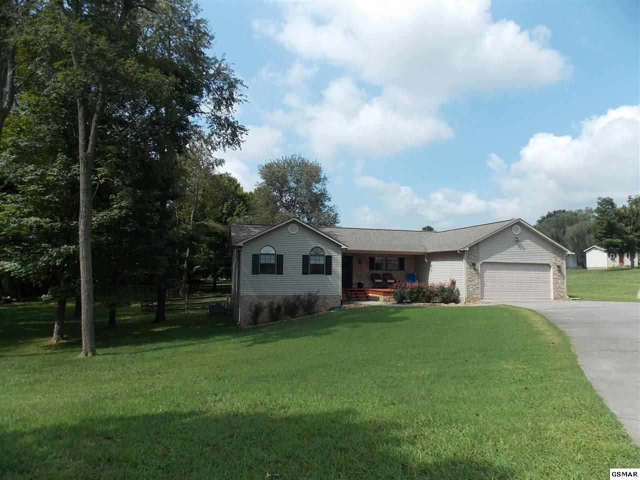 1215 old red ln sevierville tn 37876 trulia