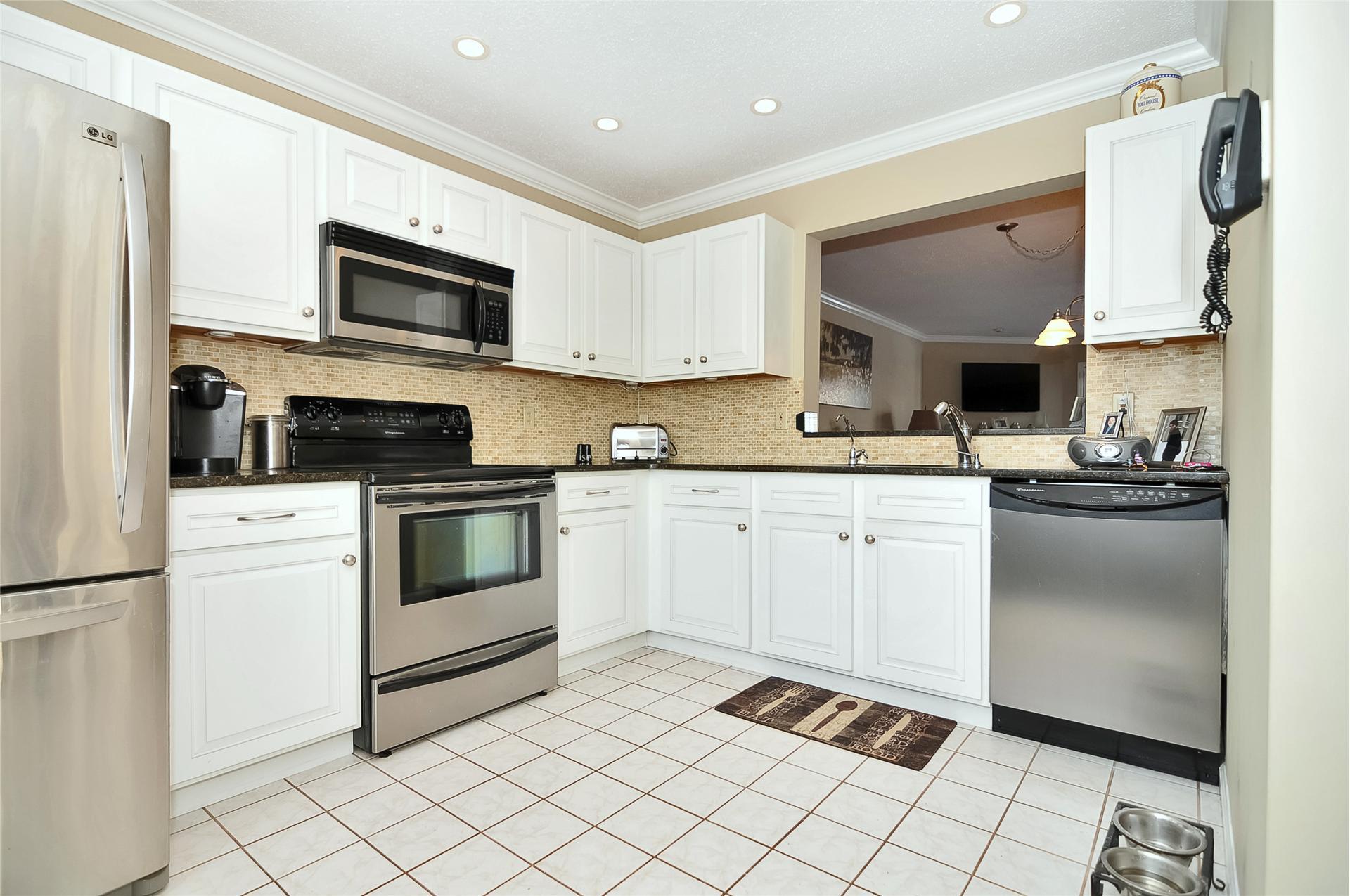90 Sparrow Ridge Rd, Carmel, NY 10512 - Estimate and Home Details ...