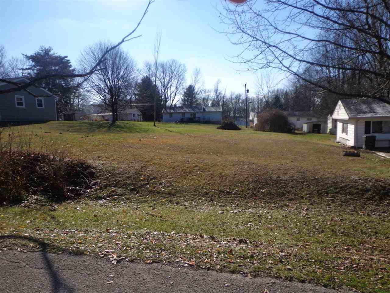 3808 W Garden Ln, Bloomington, IN 47403   Trulia