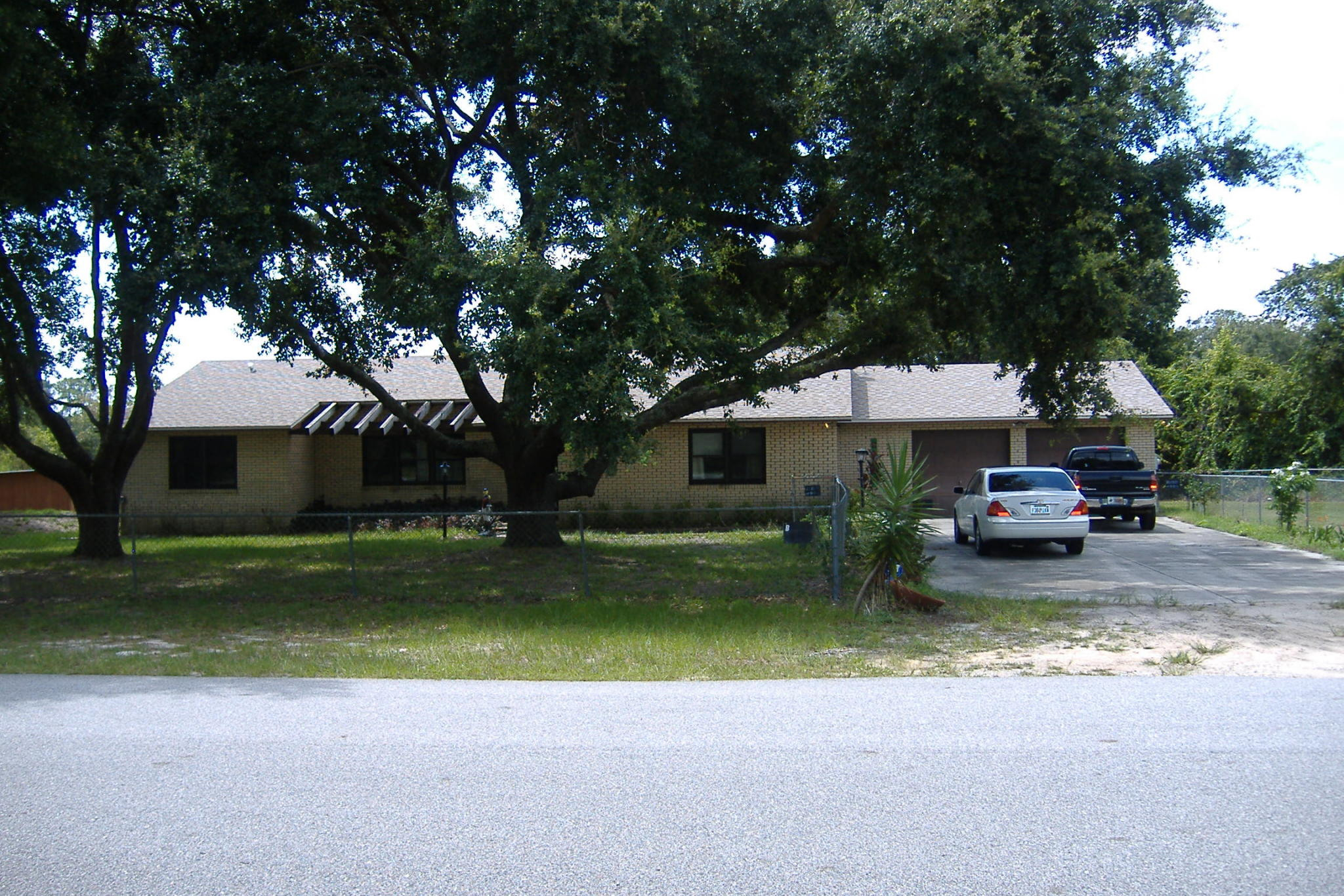 17248 arrowhead blvd winter garden fl 34787 estimate and home