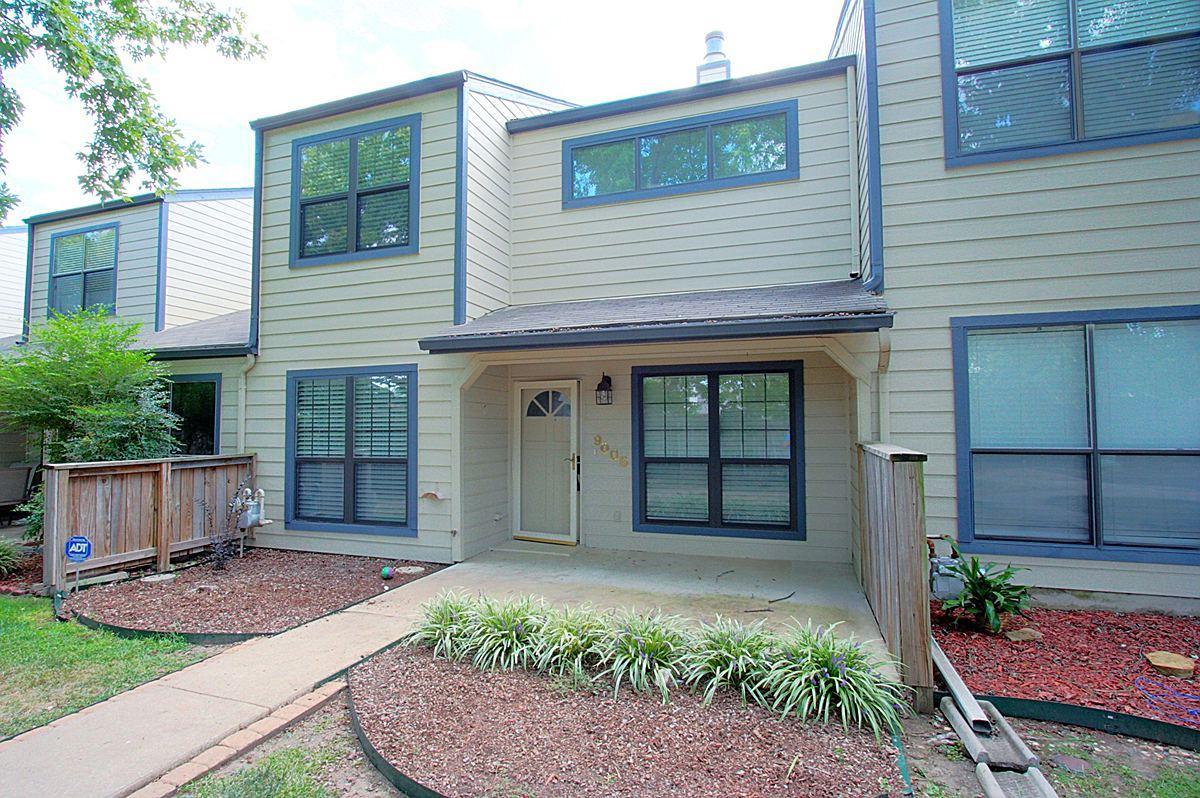 9005 E 60th Pl, Tulsa, OK 74145 - Estimate and Home Details | Trulia