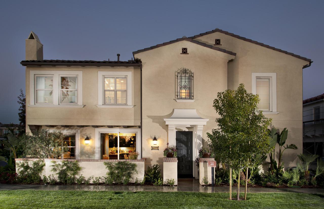 520 S Kroeger St, Anaheim, CA 92805 - Estimate and Home Details | Trulia