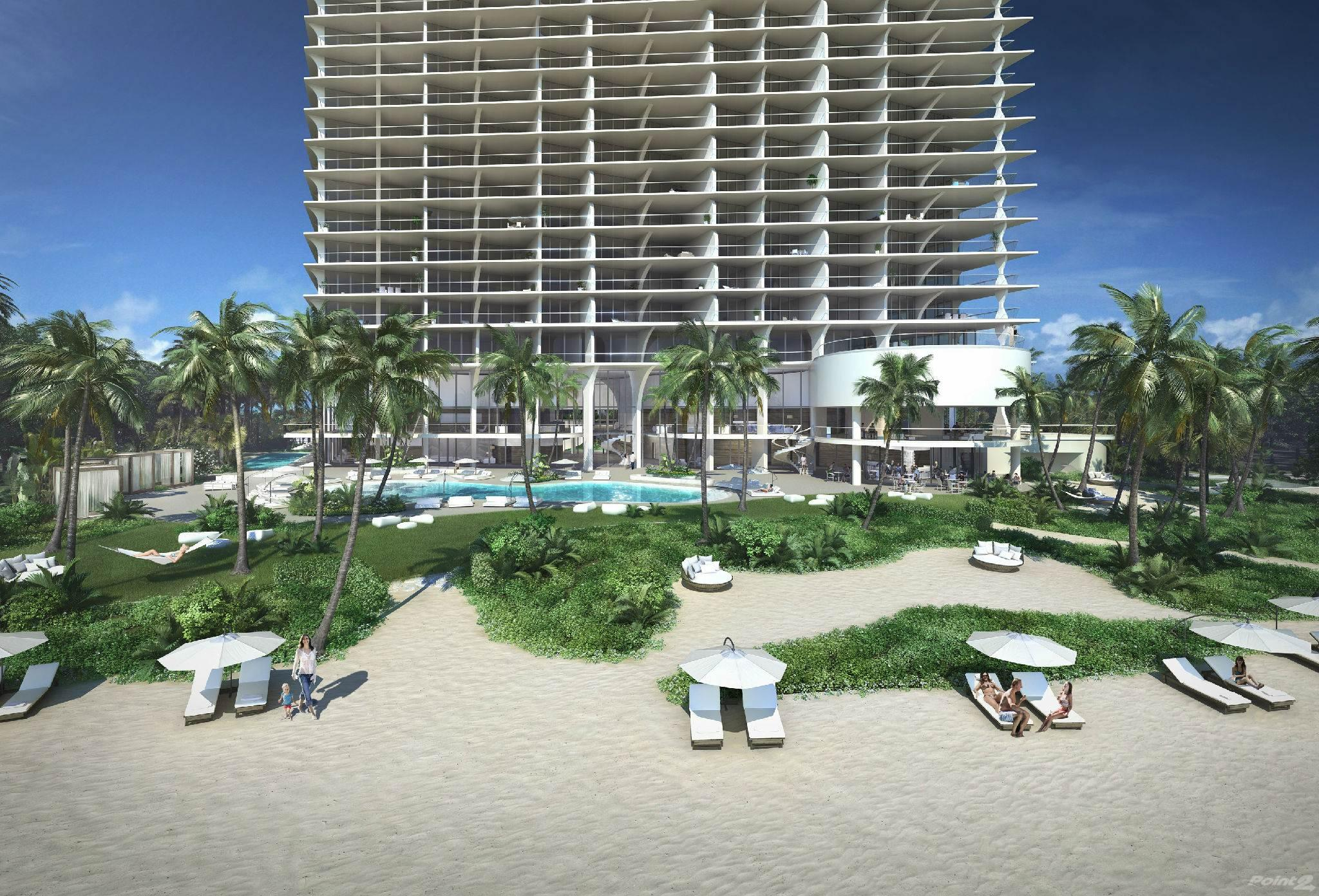 16901 Collins Ave #4401, Sunny Isles Beach, FL 33160 - Estimate and ...