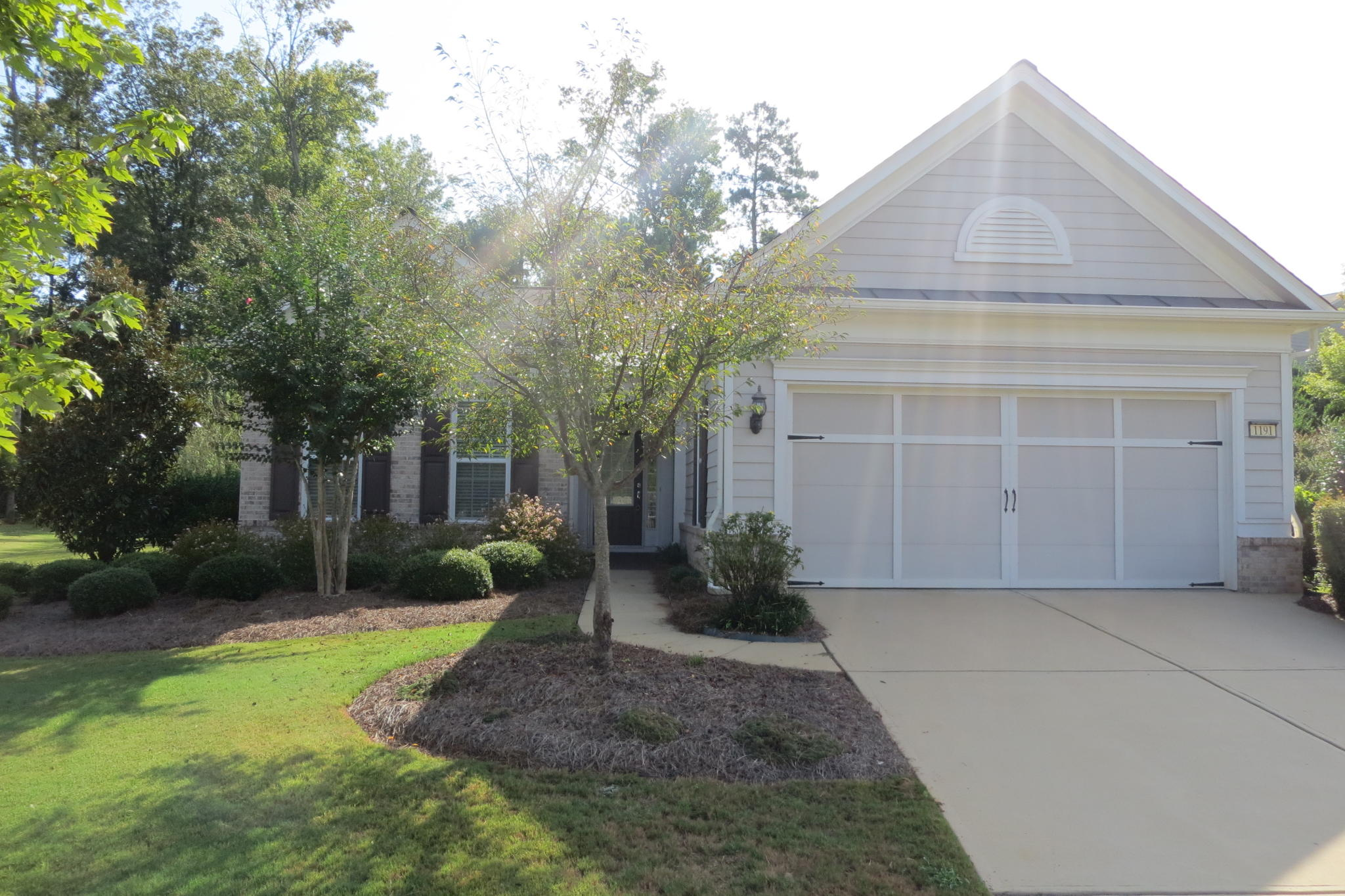 Backyard Paradise Greensboro 1191 seaworthy rd, greensboro, ga 30642   trulia