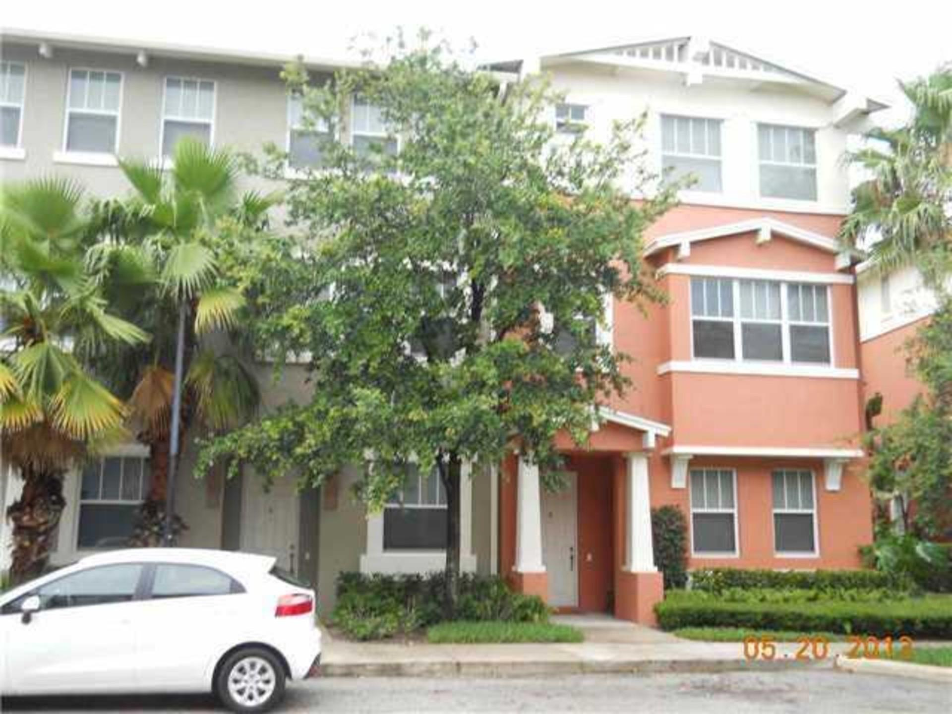 Cityside For Rent - West Palm Beach, FL | Trulia