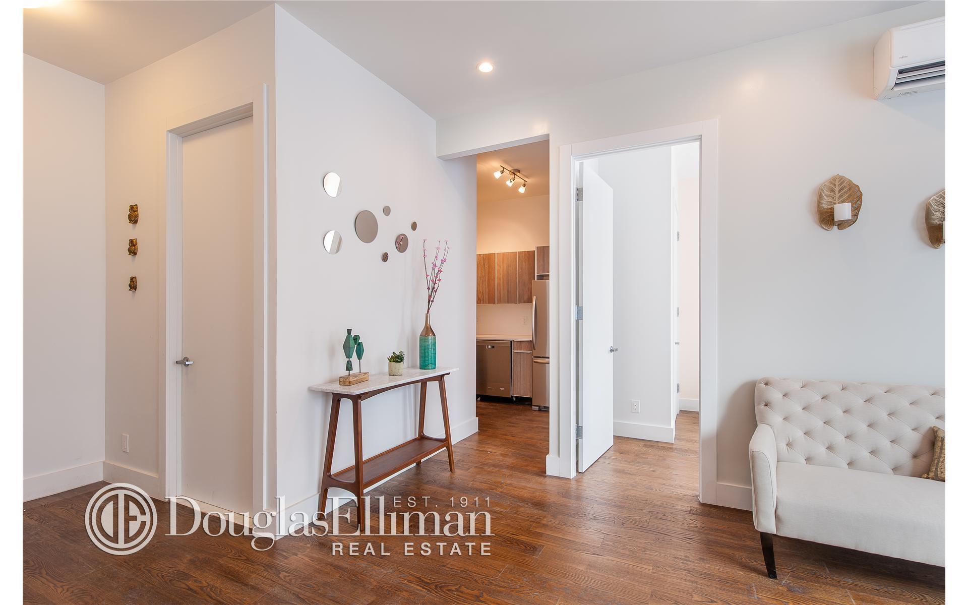655 Franklin Ave #2R, Brooklyn, NY 11238 - Recently Sold | Trulia