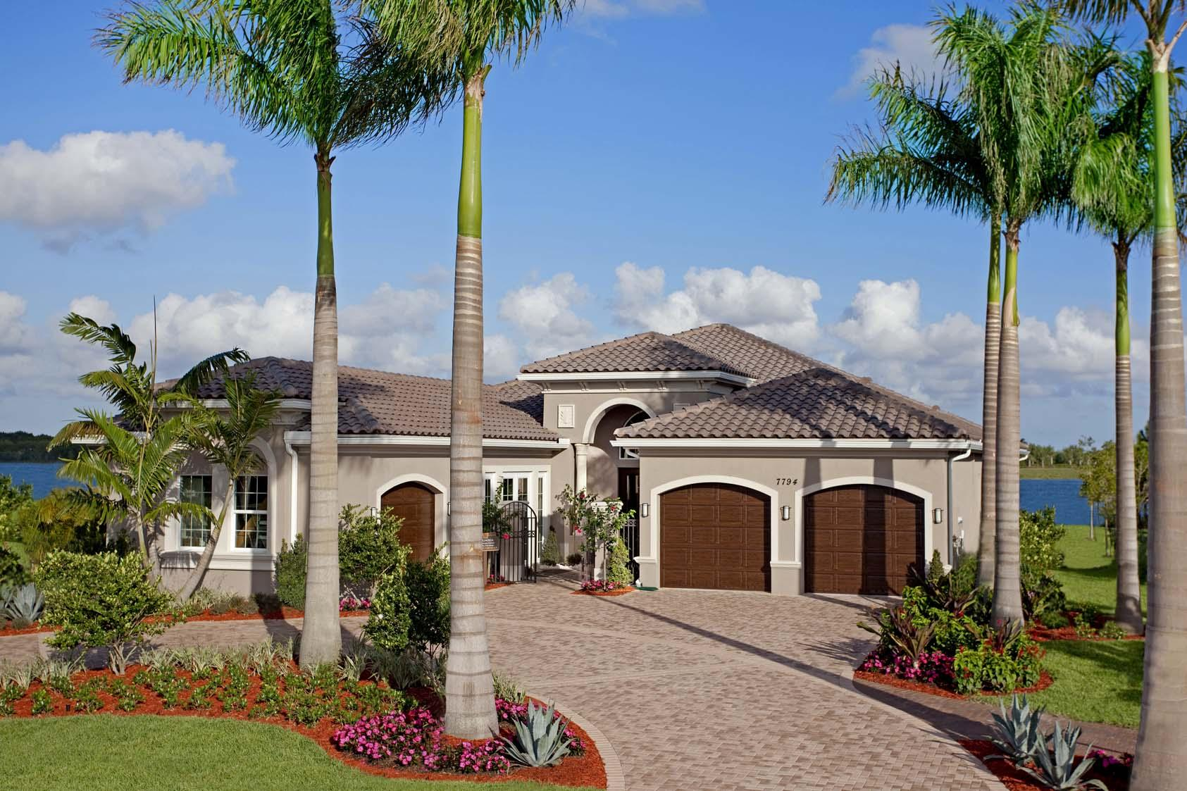 West Palm Beach Fl 33412 754 123 Trulia Estimate Refinance Your Home 7792 Arbor Crest Way