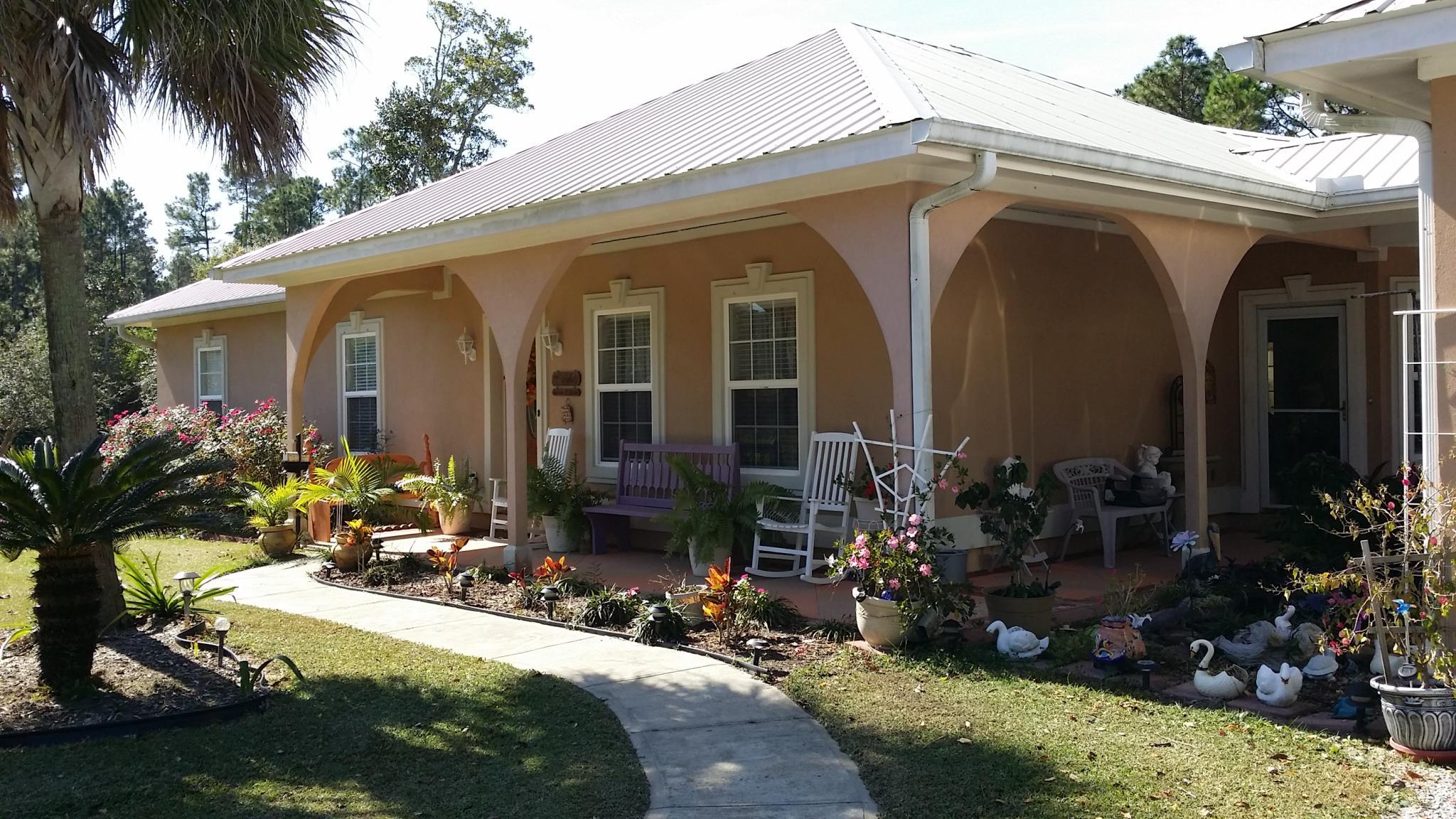 10567 bayou bernard rd gulfport ms 39503 estimate and home