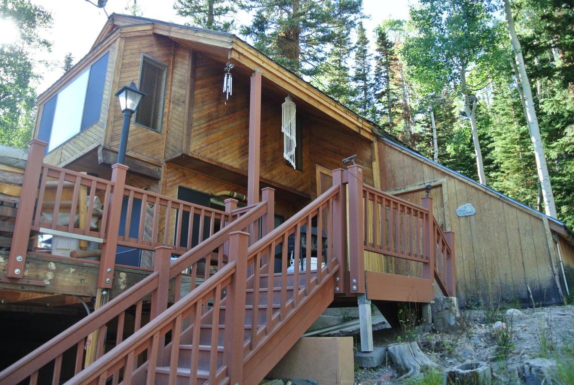 Deer Valley Resort Winter Trail Map