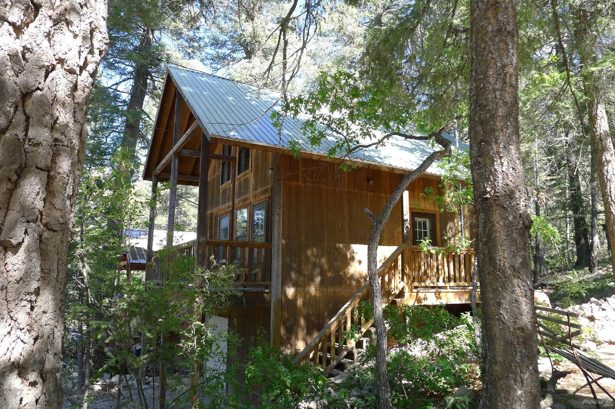 cabins airbnb in cloudcroft us new top rentals mexico
