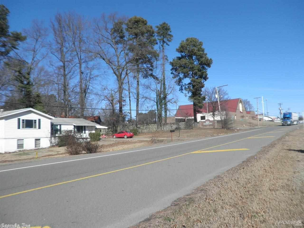 Who lives at 19108 Interstate 30, Benton AR | Homemetry