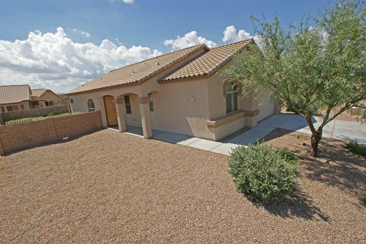 7873 W Freedom Eagle Dr For Rent - Tucson, AZ | Trulia