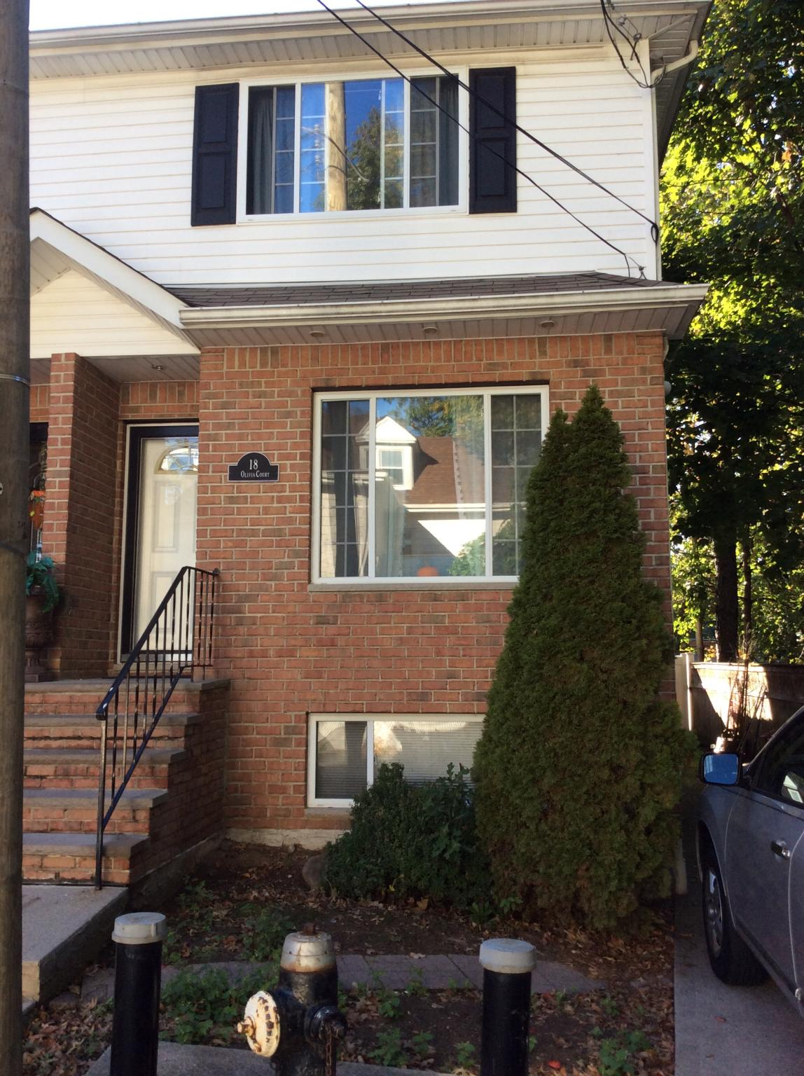18 Olivia Ct, Staten Island, NY 10310 - Estimate and Home Details ...
