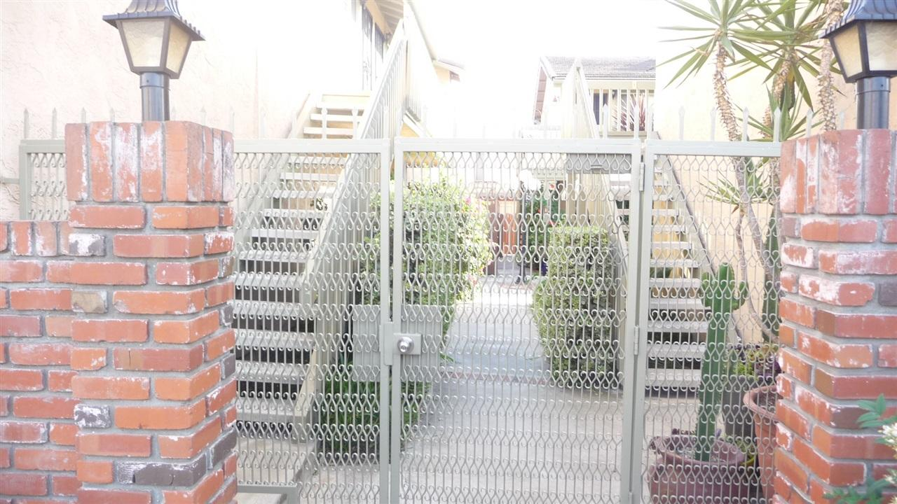3005 Thorn St #7, San Diego, CA 92104 - Estimate and Home Details ...