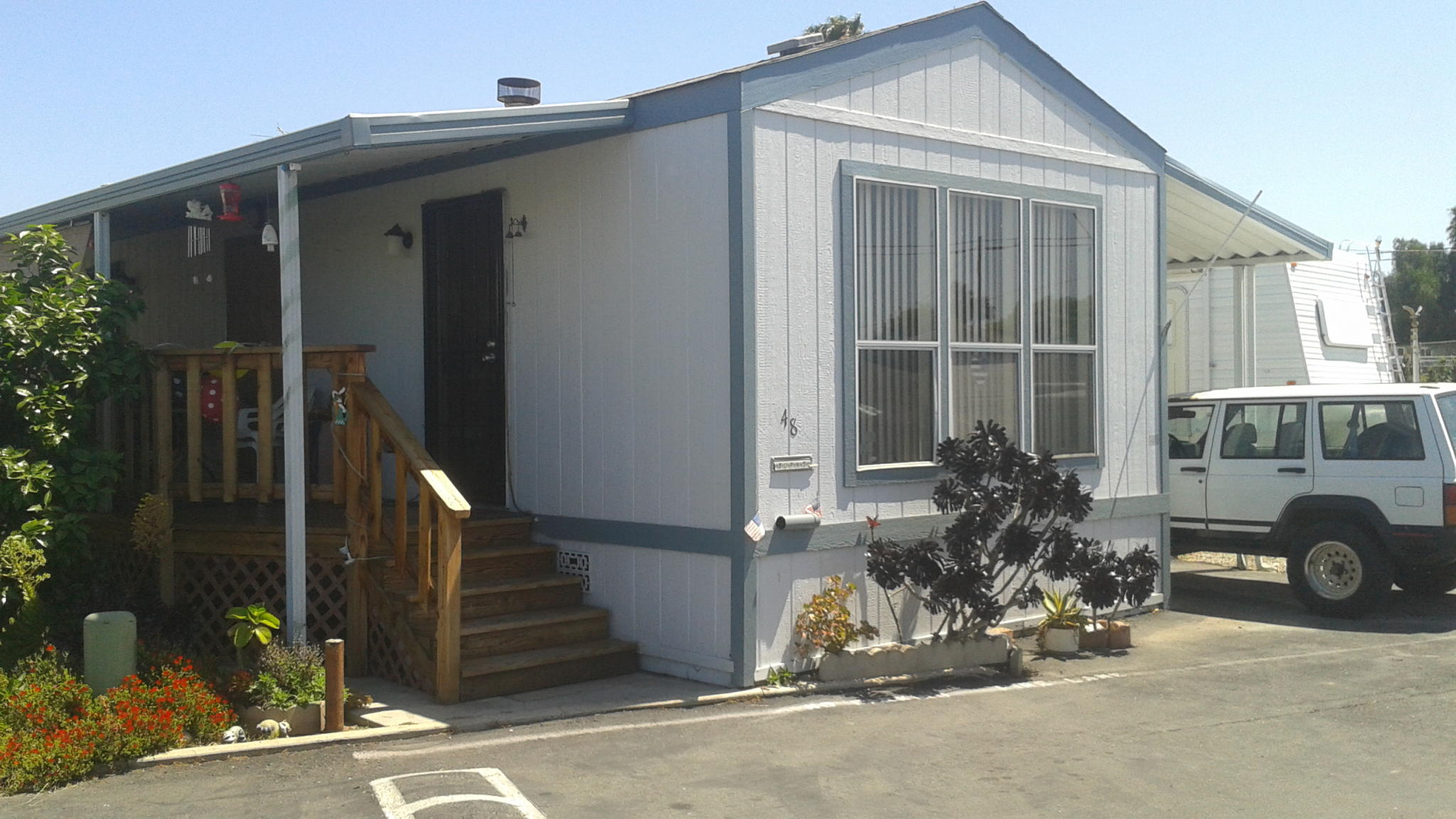 1381 palm ave 48 san diego ca 92154 estimate and home details