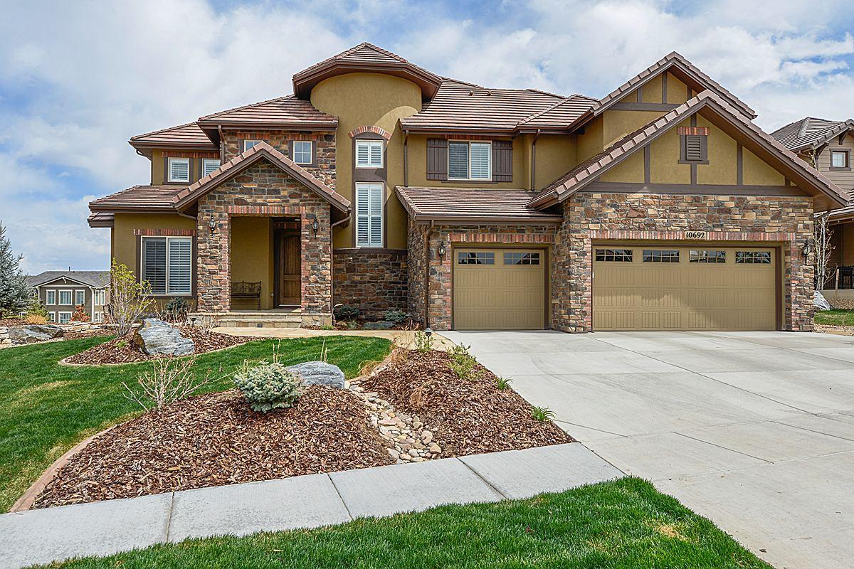 New Homes In Sacramento Ca