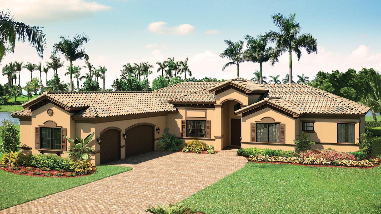West Palm Beach Fl 33412 889 975 Trulia Estimate Refinance Your Home 7828 Arbor Crest Way