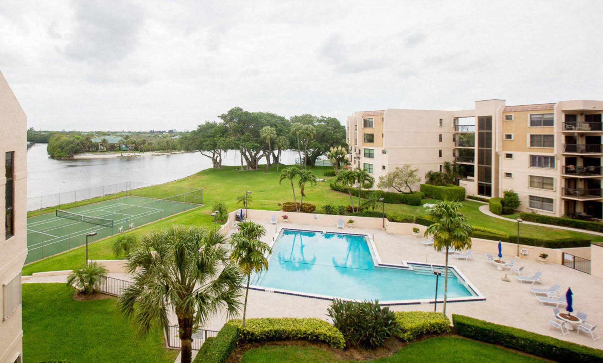 Pga Boulevard Golfview Rd, North Palm Beach, FL 33408 - Estimate and ...