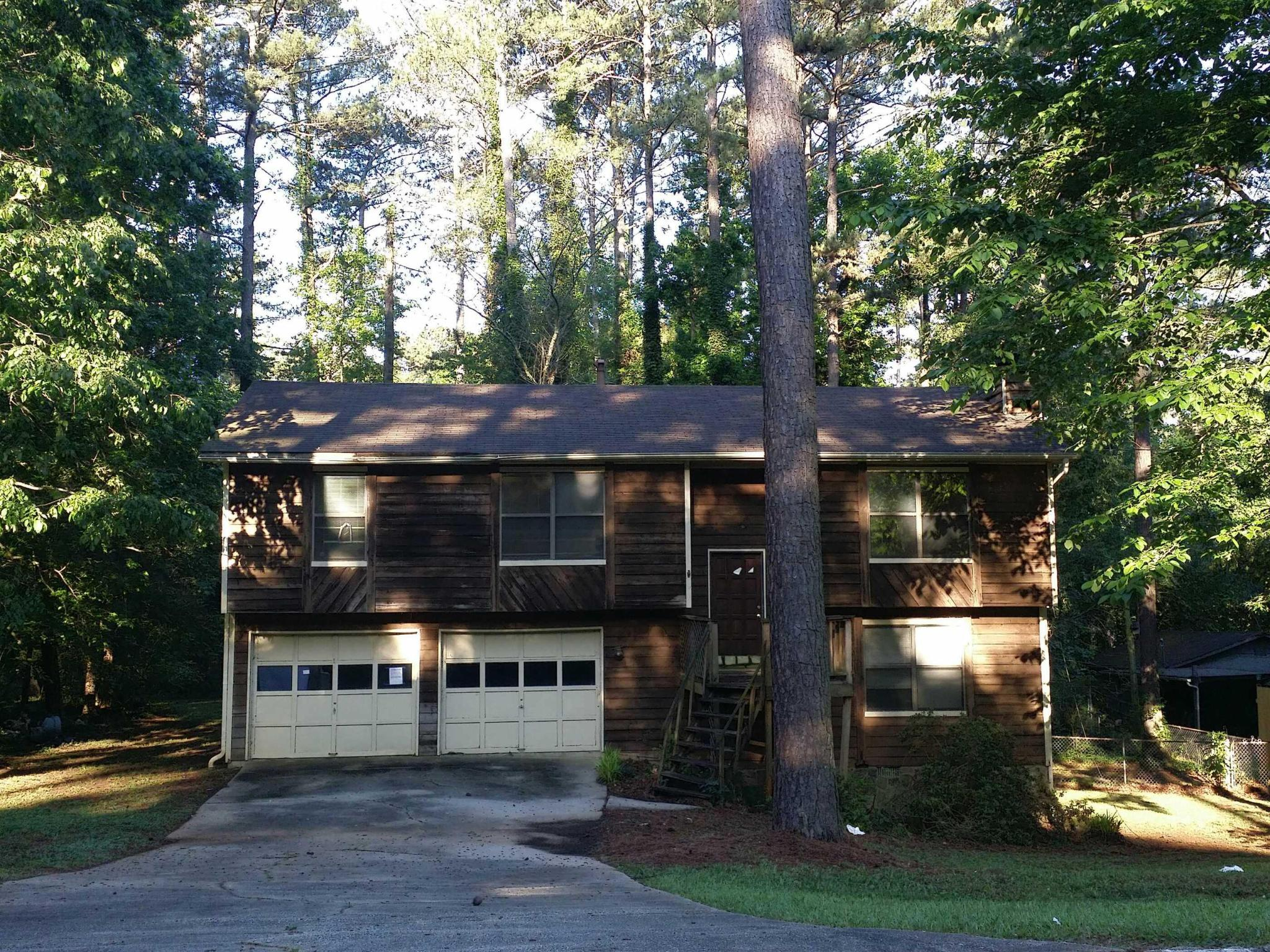 opt cabins mountain rush ga cabin stone escape blue river to ridge