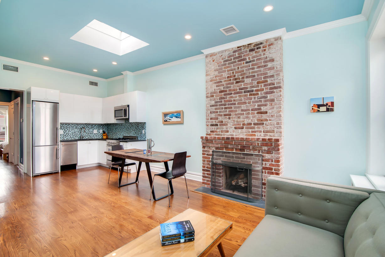 307 7th st 4l brooklyn ny 11215 recently sold trulia 307 7th st 4l malvernweather Images