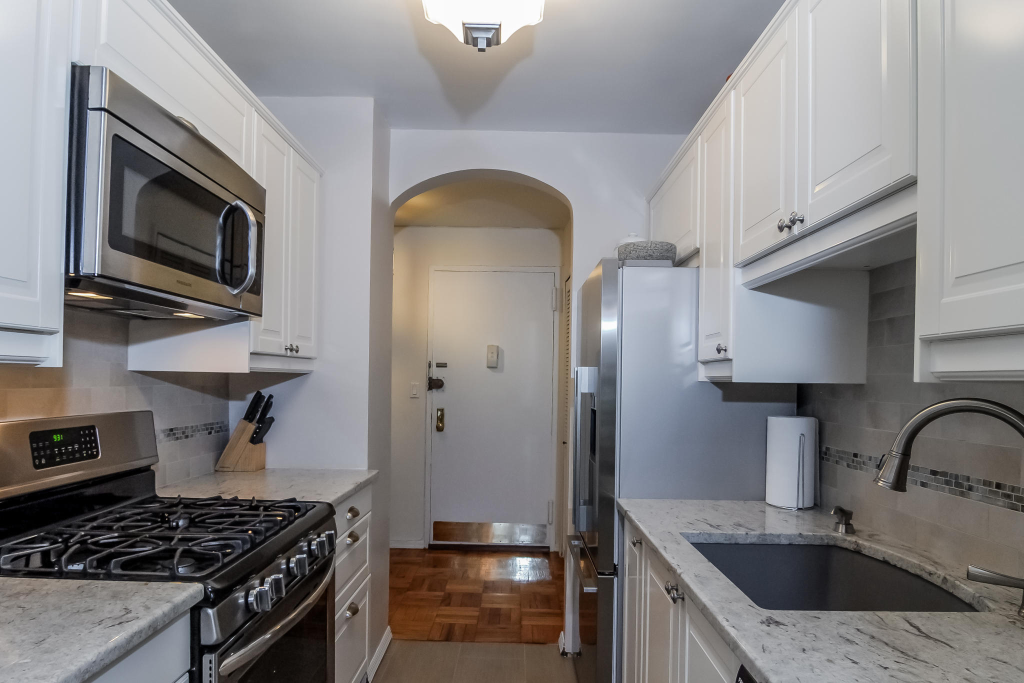 1841 Central Park Ave 5n Yonkers Ny 10710 19 Photos Trulia