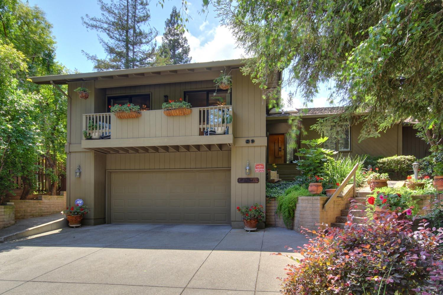 89 Covered Bridge Rd, Carmichael, CA 95608 - Estimate and Home ...