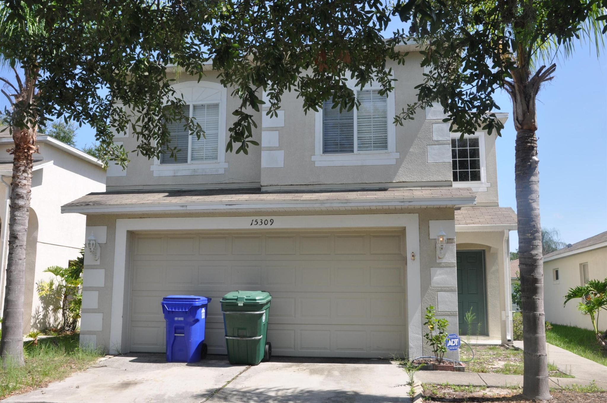 15309 beamleigh rd winter garden fl 34787 recently sold trulia