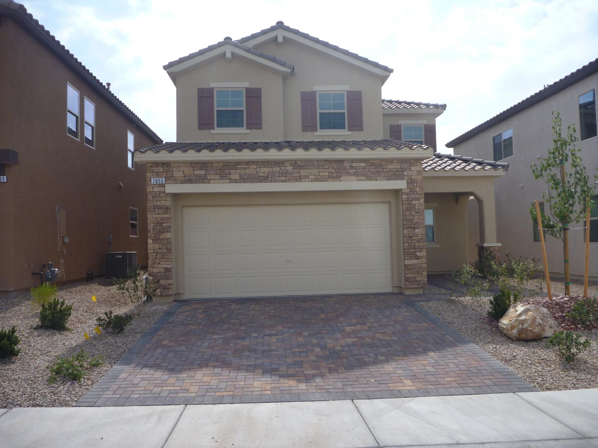 7055 Ipe Wood Rd Las Vegas Nv 89148 For Rent Trulia