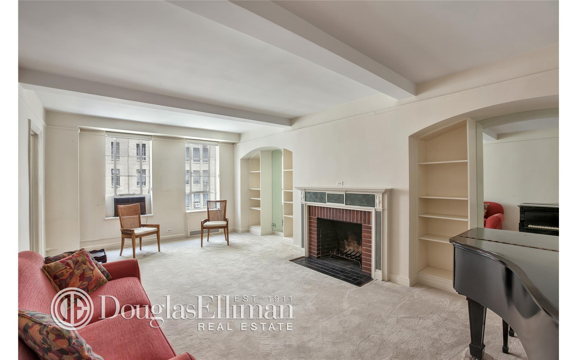 353 W 56th St #7M, New York, NY 10019 - Estimate and Home Details ...