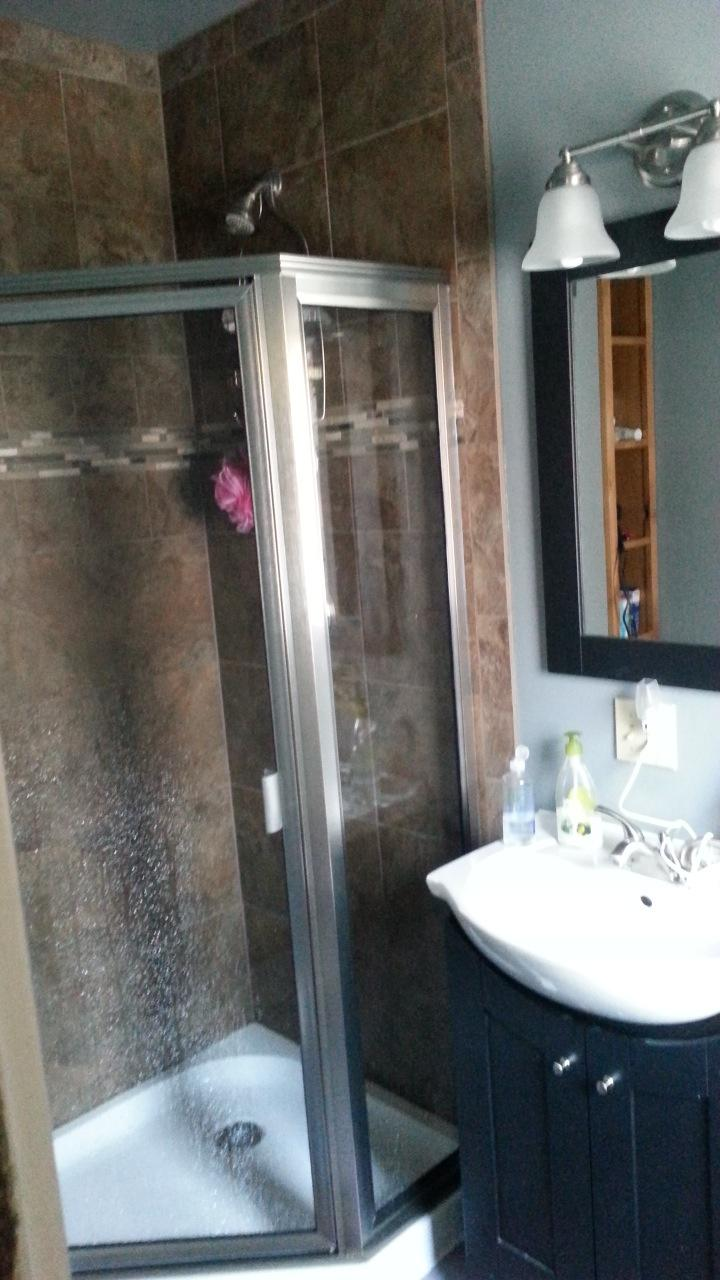 Eddy Ave For Rent Missoula MT Trulia - Bathroom remodeling missoula mt
