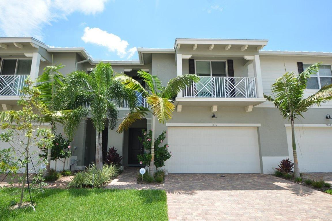 1036 Piccadilly St For Rent - Palm Beach Gardens, FL | Trulia
