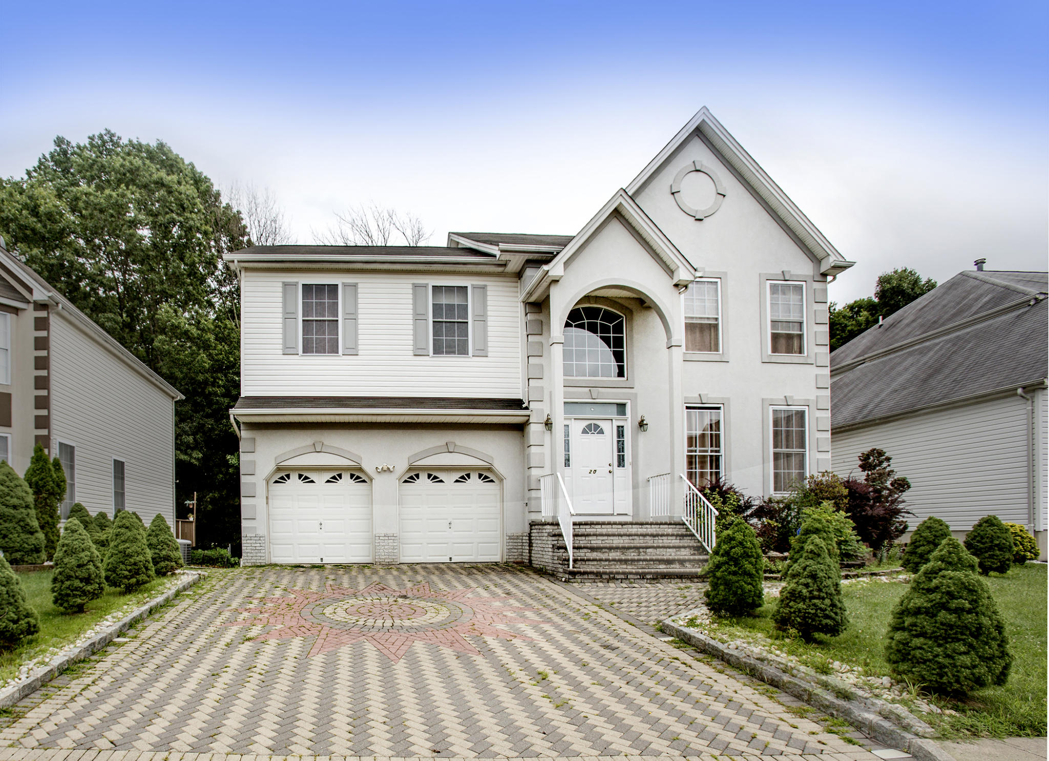Dorable Homes For Sale In Wood Ridge Nj Collection - Home Decorating ...
