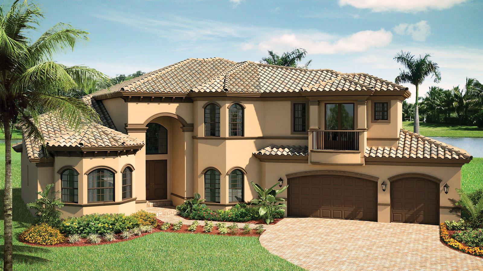 West Palm Beach Fl 33412 1 104 908 Trulia Estimate Refinance Your Home 11084 Rockledge View Dr