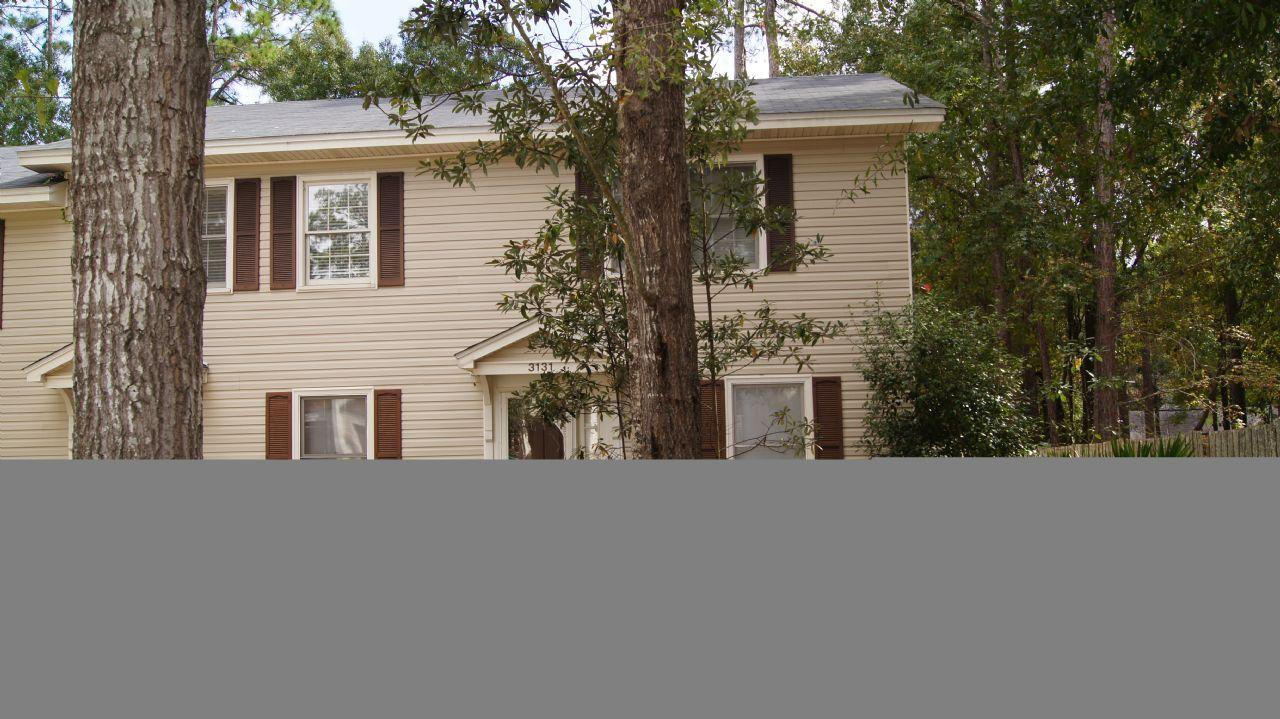 3131 Tyndall Dr For Rent