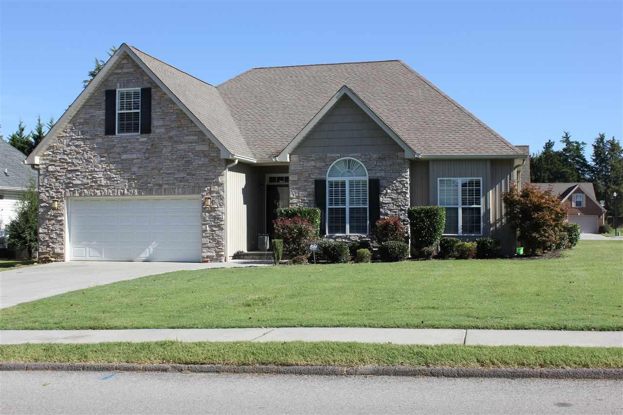 139 Hunters Run Pl NW, Cleveland, TN 37312 - Estimate and Home ...