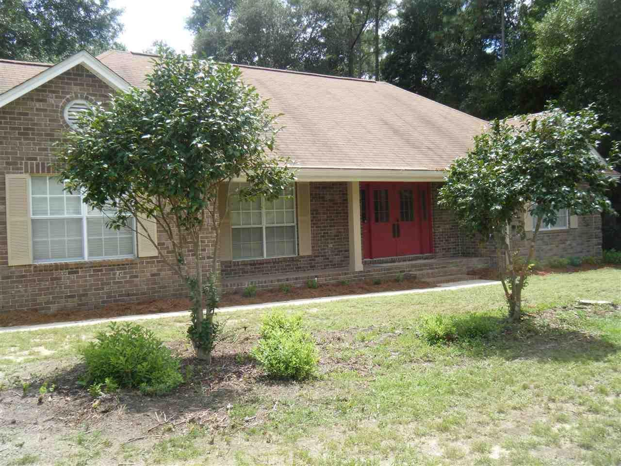 2849 Panama Circle, Lillian AL