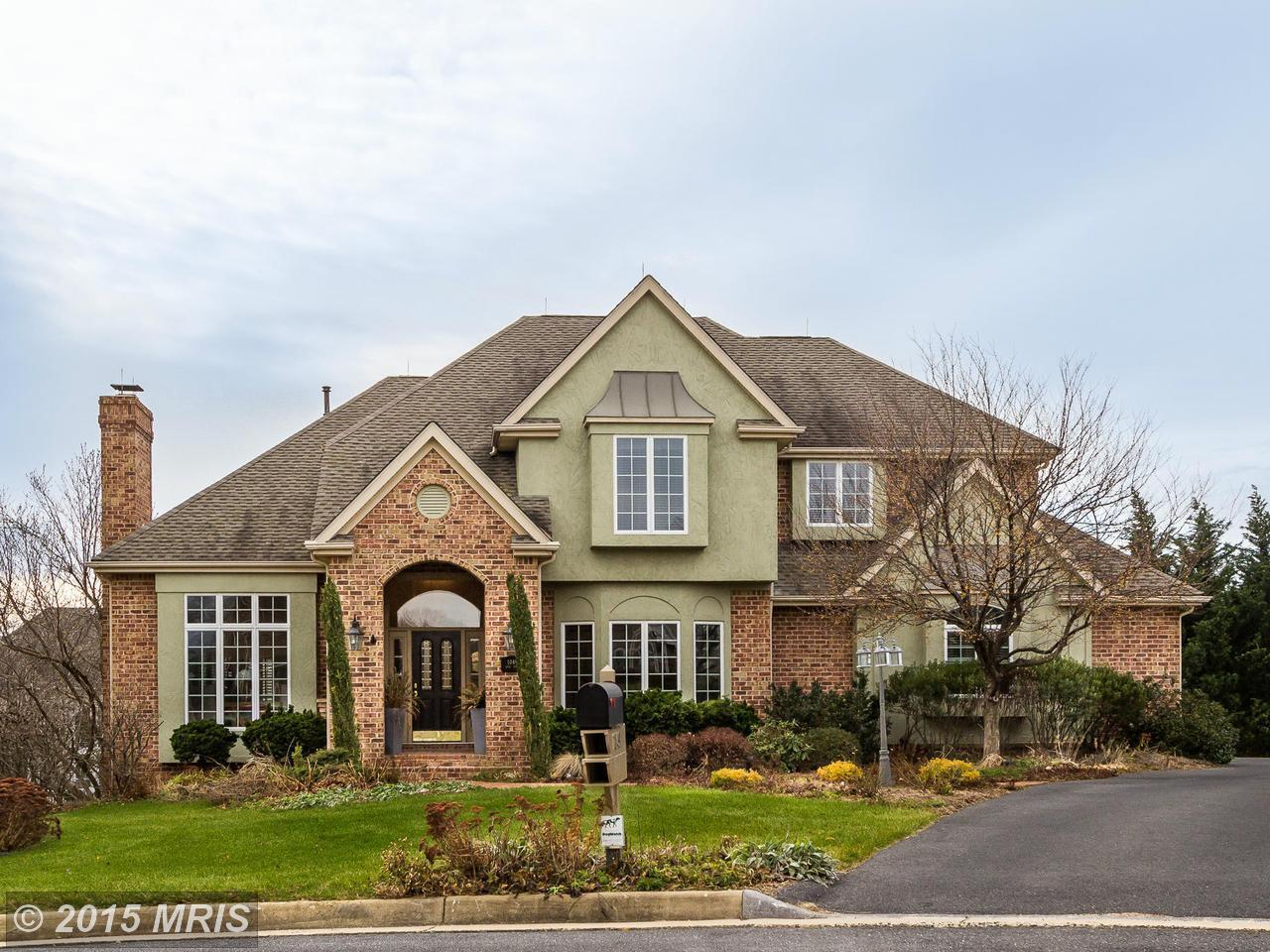 1049 Heth Pl, Winchester, VA 22601 - Estimate and Home Details ...