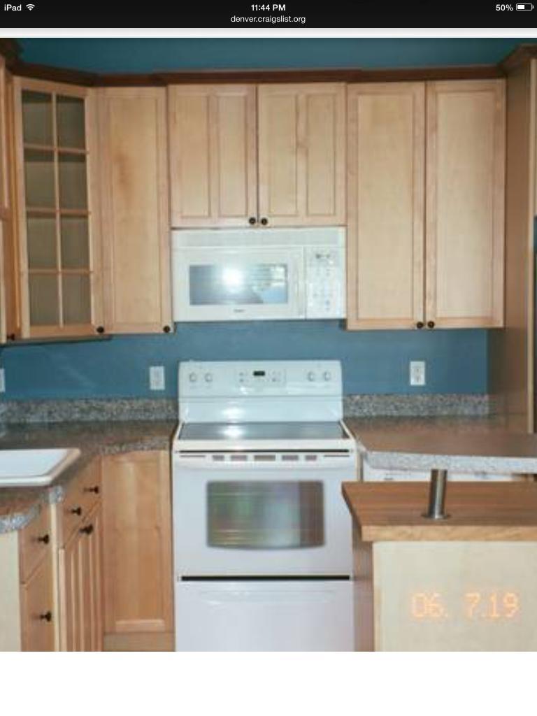 800 E 18th Ave #103 For Rent - Denver, CO | Trulia