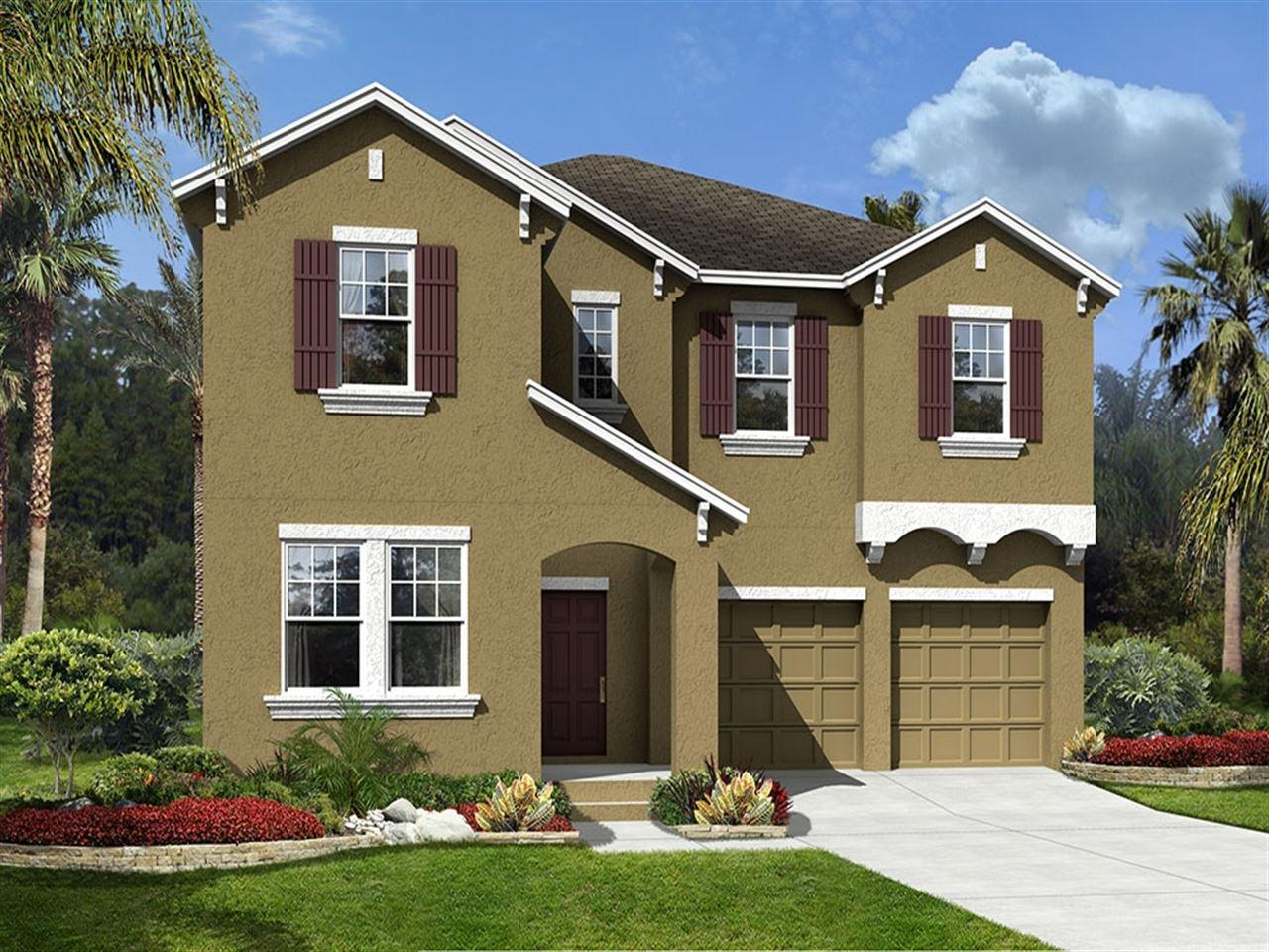 14442 magnolia ridge loop winter garden fl 34787 recently sold